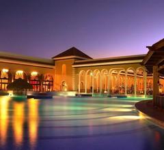 Paradisus Palma Real Golf & Spa Resort 2