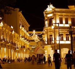 Passage Boutique Hotel 2