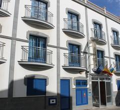 RK Hotel El Cabo 1