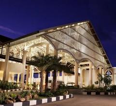 Radisson Blu Resort Goa Cavelossim Beach 1