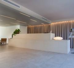 Atenea Park Suites & Apartments 2