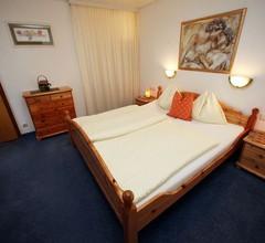 Hotel Seehang 2