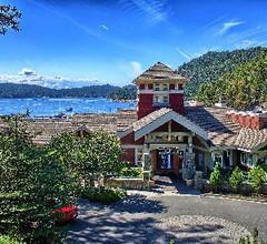 Poets Cove Resort & Spa 2
