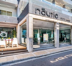 Nautic Hotel & Spa 1