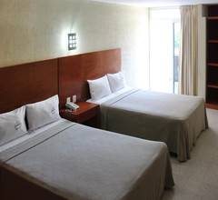 Hotel Central 2