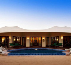 Al Maha a Luxury Collection Desert Resort and Spa 1