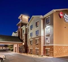 Best Western Plus Gateway Inn & Suites 1