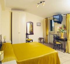 Casa Famiani Bed & Breakfast 1