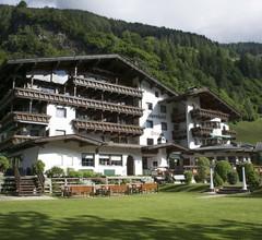 Alpenhotel Fernau 2