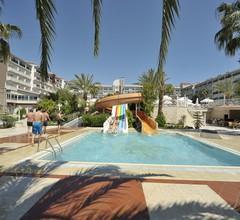Seaden Corolla Hotel 2