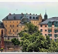 Hotell Göta 1