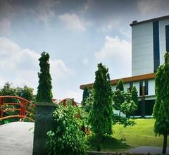 MMUGM Hotel 1