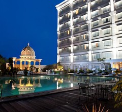 The Rich Jogja Hotel 2