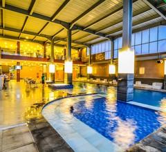 El Cavana Hotel 1