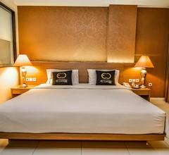 El Cavana Hotel 2