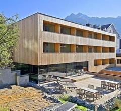 Hotel Hinteregger 2