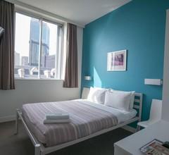 Sydney Harbour YHA - Hostel 2