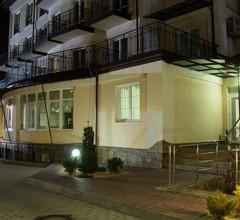 Nota Bene Hotel 1