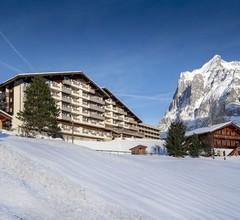 Sunstar Hotel Grindelwald 1