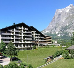 Sunstar Hotel Grindelwald 2