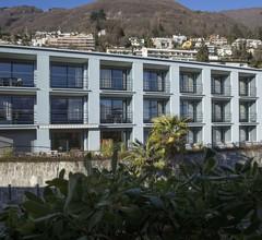 Hotel La Barca Blu 2