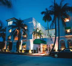 The Chesterfield Palm Beach 1