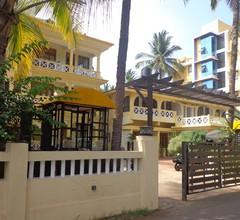 The Tubki Resort 1