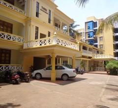 The Tubki Resort 2