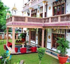 Hotel Vimal Heritage 1