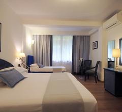Raffaelli Park Hotel 2