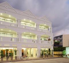 Samkong Place 2