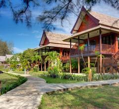 Thailife Homestay Resort & Spa 2