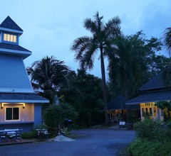 A Little Villa Krabi 1