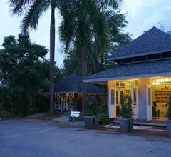 A Little Villa Krabi 2