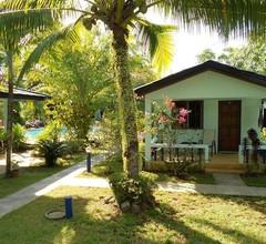 Sabai Resort 2
