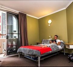 Adelaide Central YHA - Hostel 2