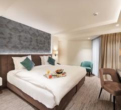 Best Western Premier Keizershof Hotel 1
