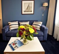 WestCord Hotel Noordsee 2