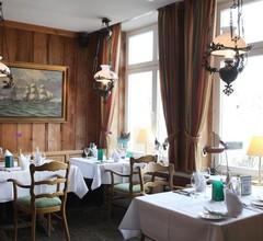 Lindner Strand Hotel Windrose 2