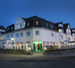 Lindner Strand Hotel Windrose 1