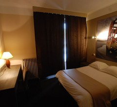 Hotel Bristol Union 1