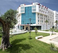 Hilton Garden Inn Lecce 1