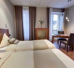 Grand Hotel de Metz 1