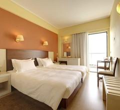 Esperia Hotel 2