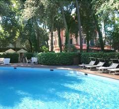 Hotel Villa Tiziana 2