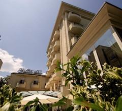 Hotel Gallia Palace 2