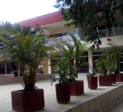 Hotel Pinar del Rio 1