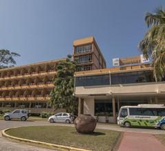 Camagüey 1