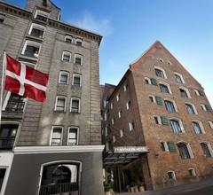 71 Nyhavn Hotel 2