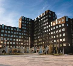 Wakeup Copenhagen - Carsten Niebuhrs Gade 2